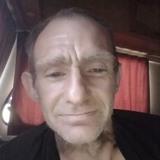 Noteethbryan86 from Bradford | Man | 50 years old | Gemini