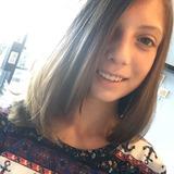 Lyssa from Fairhaven | Woman | 24 years old | Scorpio