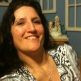 Meri from Platteville | Woman | 48 years old | Taurus