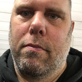 Kevin from Terrace Bay   Man   48 years old   Capricorn