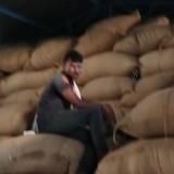 Maheshshetty9V from Bellary | Man | 26 years old | Gemini