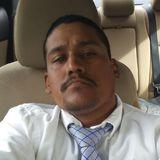 Mrfarias from Provo | Man | 40 years old | Aquarius