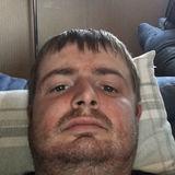 Garf from Kettering   Man   32 years old   Aquarius