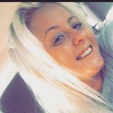 Jacq from Kirkwood   Woman   24 years old   Gemini