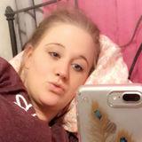Queenstaton from Tulsa | Woman | 22 years old | Sagittarius