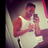 Sultanovic from Jakarta | Man | 32 years old | Leo