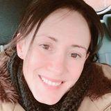 Megan from Glasgow   Woman   41 years old   Scorpio