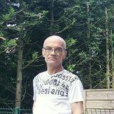 Nevile from Saint-Just-en-Chaussee | Man | 55 years old | Sagittarius