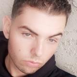 Daniel from Hermosa Beach | Man | 20 years old | Scorpio