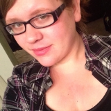 Samii from Winger | Woman | 25 years old | Scorpio