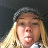 Megan from Aberdeen | Woman | 27 years old | Sagittarius