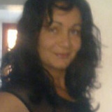 Perlas from Adeje | Woman | 43 years old | Libra