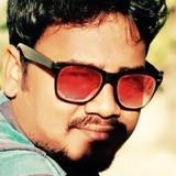Chandu from Bhubaneshwar | Man | 26 years old | Capricorn