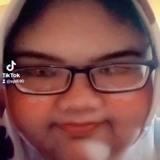 Minarukai0 from Banjarmasin   Woman   18 years old   Aries