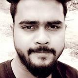Itouwuqqee from Bishnupur | Man | 23 years old | Aquarius