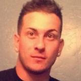 Davidrivera from Littleton | Man | 24 years old | Sagittarius