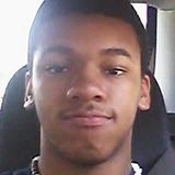 Jay from Memphis | Man | 22 years old | Gemini