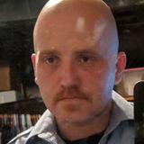 Mike from Fenton   Man   33 years old   Sagittarius