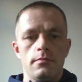 Kee from Haydock | Man | 42 years old | Scorpio