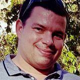 Damien from Sartene | Man | 36 years old | Scorpio