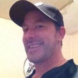 Kenny from Rivesville | Man | 48 years old | Capricorn