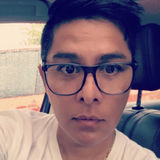 Xthiancito from Fort Lauderdale | Man | 36 years old | Aries