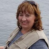 Luvtherain from Tualatin | Woman | 57 years old | Capricorn