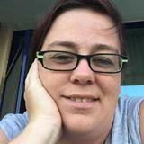 Charl from Hull | Woman | 33 years old | Sagittarius