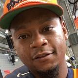 Sirfranksuprg0 from Ozark | Man | 26 years old | Capricorn