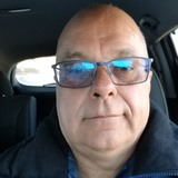 Jolyone from Edmonton | Man | 59 years old | Aries