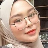 Dina from Pasir Puteh | Woman | 21 years old | Sagittarius