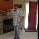 Rollie from Slinger | Man | 51 years old | Cancer