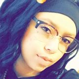 Santishy from Youngstown | Woman | 21 years old | Gemini
