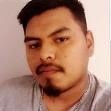 Jorge from Santa Ana | Man | 25 years old | Aquarius