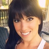 Lj from Cle Elum | Woman | 36 years old | Taurus
