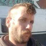 Turida from Logrono | Man | 37 years old | Libra