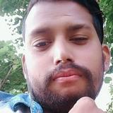 Raj from Tiruppur | Man | 32 years old | Virgo