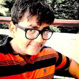 Abhi from Mukerian | Man | 23 years old | Scorpio