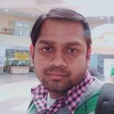 Harshita from Rampur | Man | 30 years old | Leo