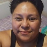 Trisha from Gallup | Woman | 28 years old | Taurus