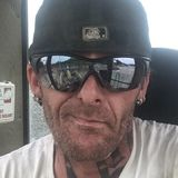 Cory from Timmins | Man | 35 years old | Aquarius