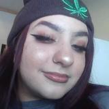 Grungeyizzy from Farmington | Woman | 18 years old | Cancer