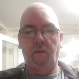 Ruffdiamond from Maidstone | Man | 53 years old | Cancer
