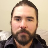 Jasonperri from Cottonwood Heights   Man   35 years old   Taurus