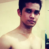 Amanjain from Waraseoni | Man | 25 years old | Aries