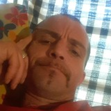 Bilton from Redding   Man   41 years old   Sagittarius