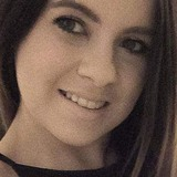 Kalsie from Port Hedland | Woman | 26 years old | Aquarius