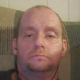 Gary from Pilot Knob | Man | 42 years old | Sagittarius