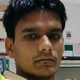 Zakir from Udaipura | Man | 30 years old | Capricorn