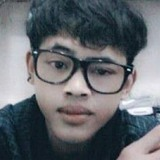 Ragilbudiatmkf from Pemalang   Man   23 years old   Gemini